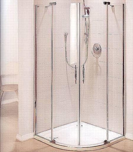 מקורי ביג דיל מקלחון מעוגל מיטרני סטייל 9003 | מקלחונים | HR-06