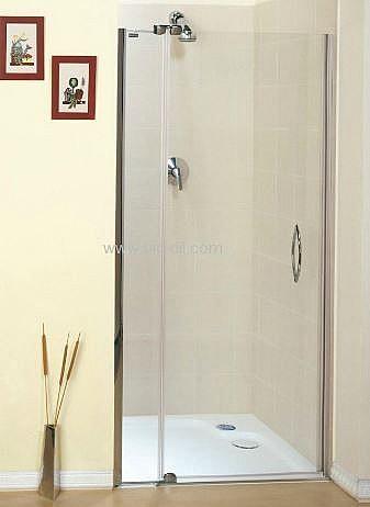 מגה וברק ביג דיל מקלחון חזית מיטרני 9007 | מקלחונים | HL-72