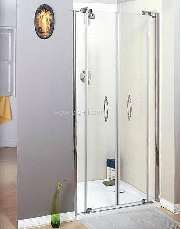 מתוחכם ביג דיל מקלחון חזית מיטרני סטייל 9027 | מקלחונים | UK-53