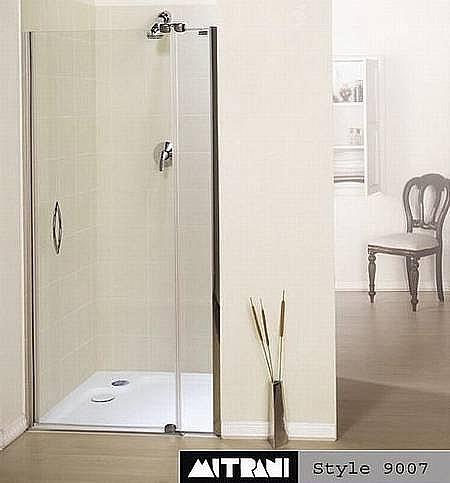 מתוחכם ביג דיל מקלחון חזית מיטרני דגם סטייל 9007 | מקלחונים | TQ-12